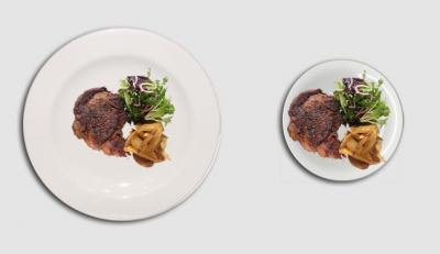 platos-con-comida