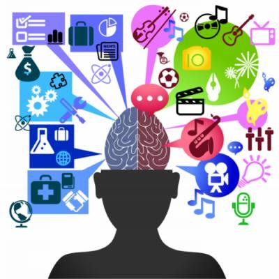 quinto-principio-rector-del-cerebro-web
