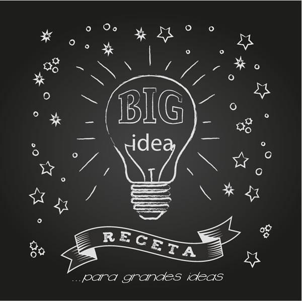 receta-para-grandes-ideas