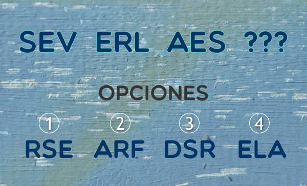 serie-de-letras-con-opciones