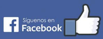 sigue-club-del-ingenio-en-facebook-min