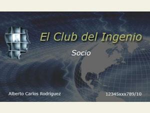 socio-club-del-ingenio
