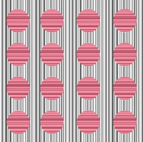 solucion-ilusion-cuadrados