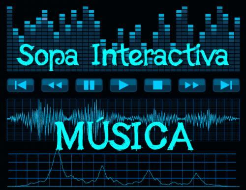 sopa-de-letras-musica