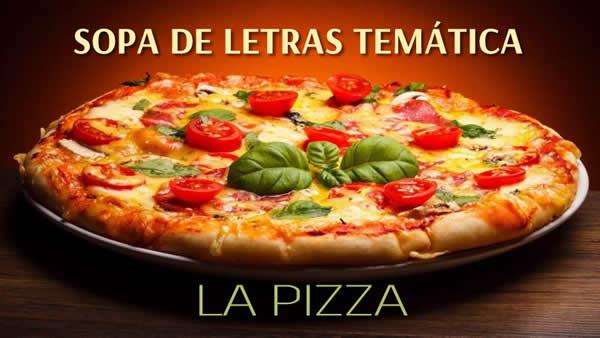 sopa-de-letras-pizza
