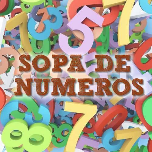 sopa-de-numeros-101013