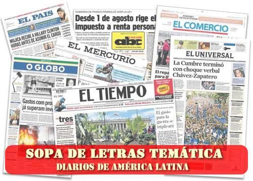 sopa-diarios-america-latina