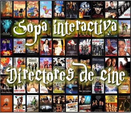 sopa-directores-de-cine