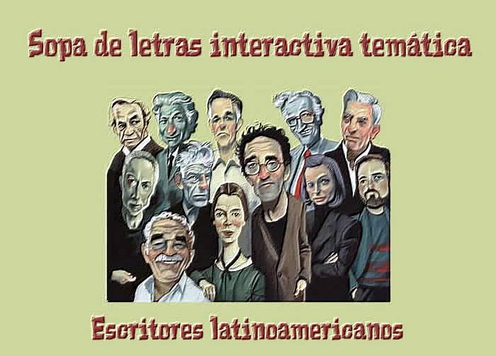 sopa-escritores-latinoamericanos