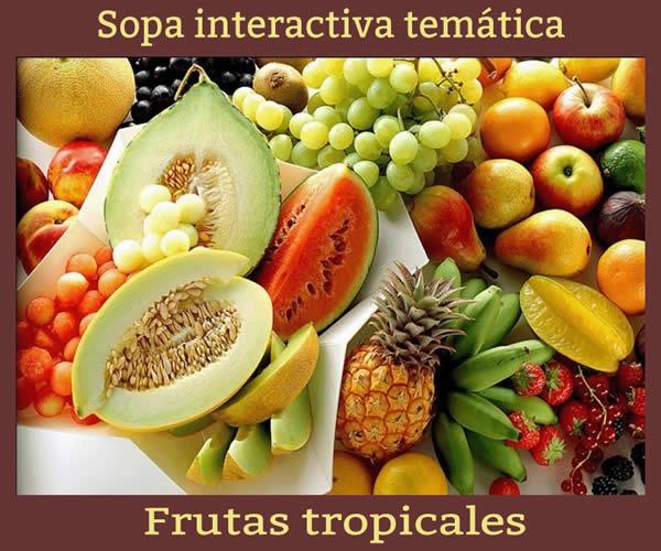 sopa-frutas-tropicales