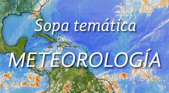 sopa-meteorologia