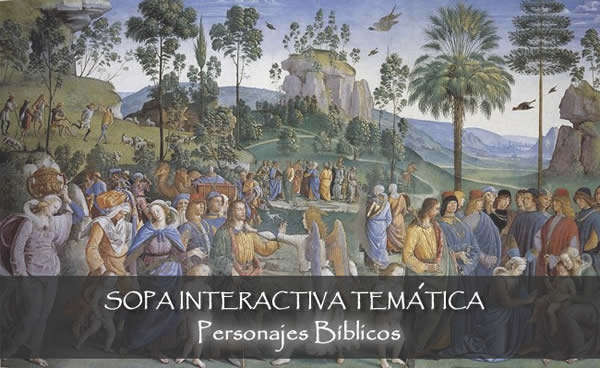 sopa-personajes-biblicos