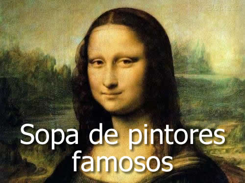 sopa-pintores-famosos