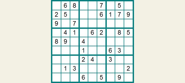 sudoku-250516