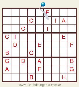 sudoku1014