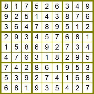 sudoku120511-solucion