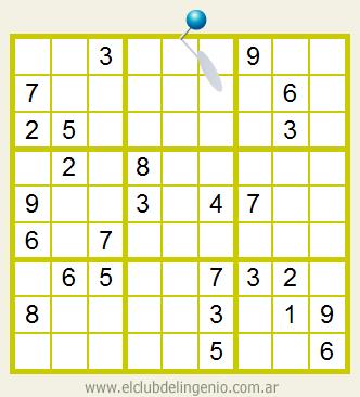 sudoku120813