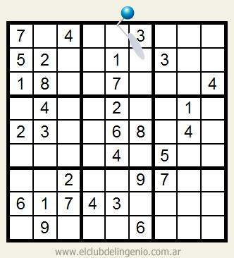 sudoku141113