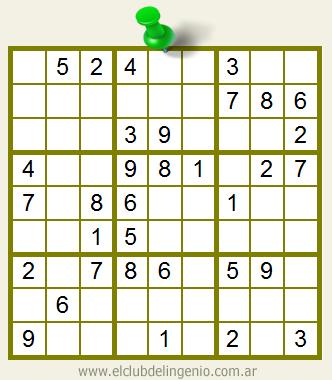 Sudoku_para_principiantes