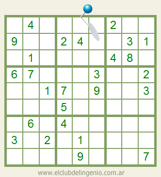 sudoku20914