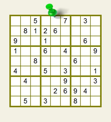 Sudoku-Interactivo-y-para-imprimir