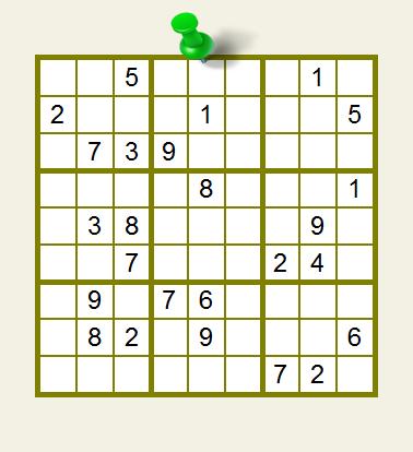 Sudoku-interactivo-online-gratis
