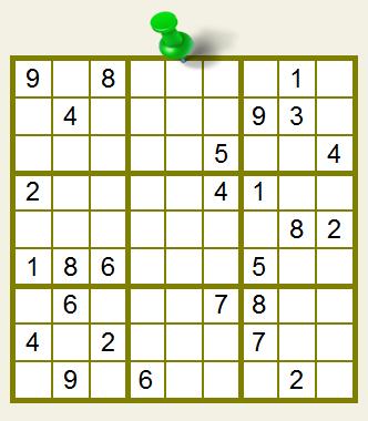Sudoku-interactivo-online