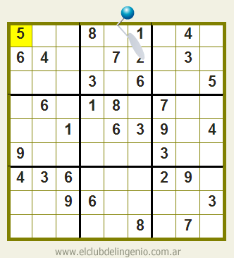 sudoku70514