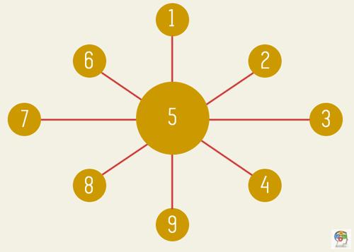 suma-15.png-solucion