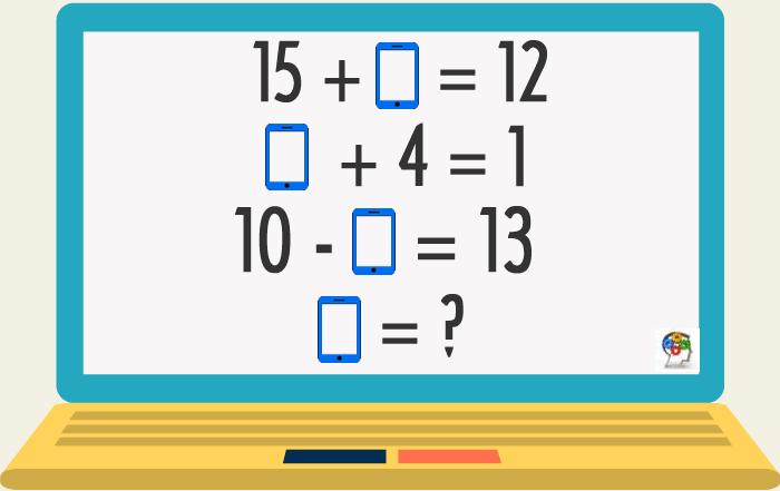 Suma de números y objetos