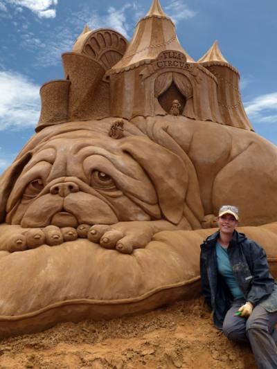 susanne-ruesler-esculturas-de-arena