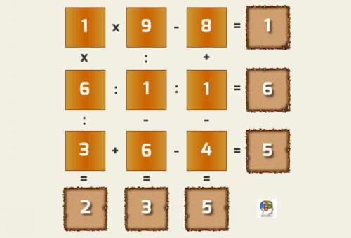 tablero-matemático-101215-solucion