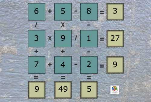 tablero-matematico-200616-solucion