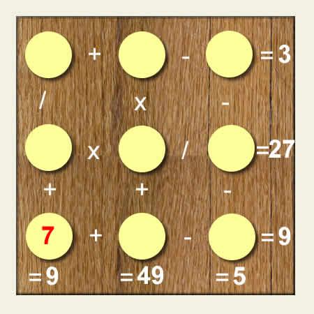 Juegos-para-entrenar-cálculo