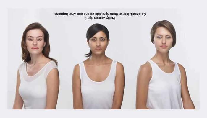 tres-mujeres-hermosas-imagen-invertida